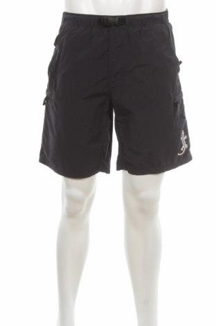 Ανδρικό κοντό παντελόνι Rocxygen