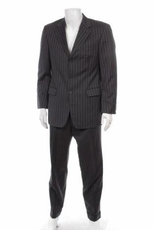Costum de bărbați Boss
