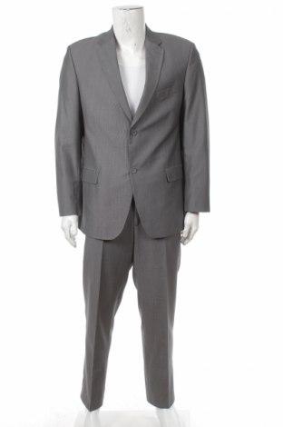 Мъжки костюм Morgan