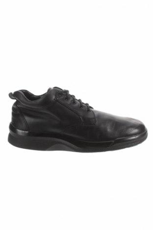 Мъжки обувки Apex