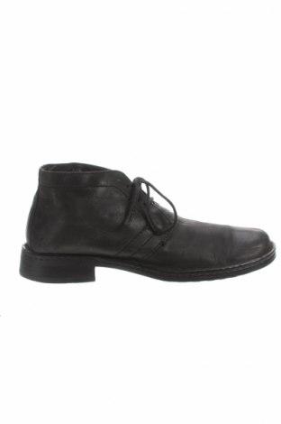 Мъжки обувки Born