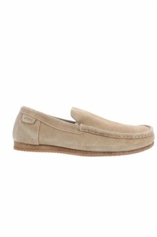 Мъжки обувки Clarks Originals