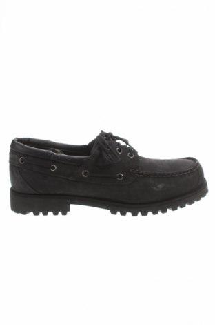Мъжки обувки Earthkeepers