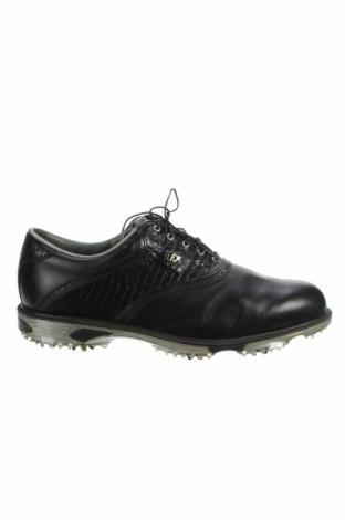 Мъжки обувки Fj