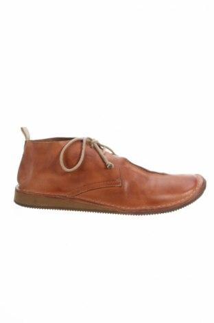 Мъжки обувки Freeway