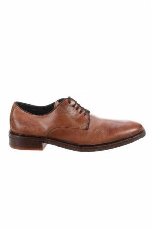 Мъжки обувки Kenneth Cole
