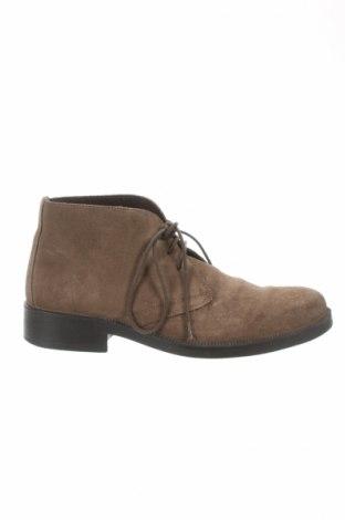 Мъжки обувки Shock Absorber