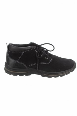 Мъжки обувки Skechers