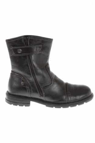 Мъжки обувки Z