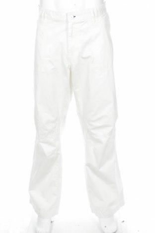 Męskie spodnie Angelo Litrico