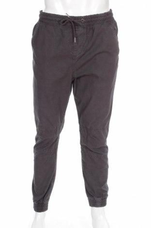 Męskie spodnie Celio