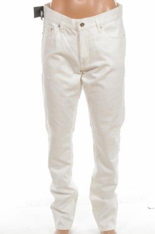 Мъжки панталон Cheap Monday