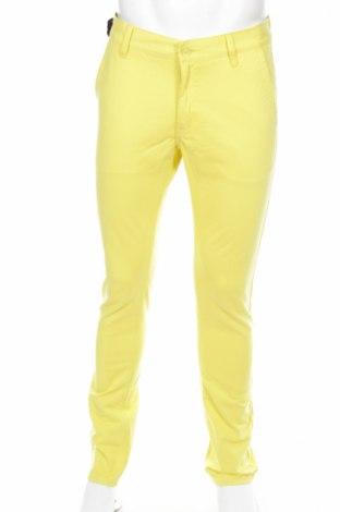 Ανδρικό παντελόνι Cheap Monday