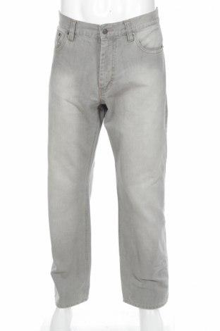 Męskie spodnie Jinglers