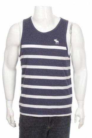 Ανδρική αμάνικη μπλούζα Abercrombie & Fitch