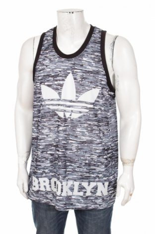 Ανδρική αμάνικη μπλούζα Adidas Originals