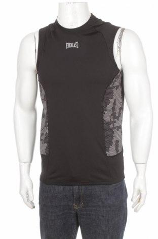 Ανδρική αμάνικη μπλούζα Everlast