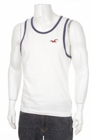 Ανδρική αμάνικη μπλούζα Hollister