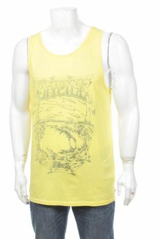 Ανδρική αμάνικη μπλούζα O'neill