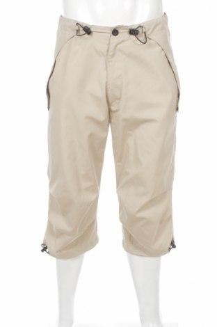 Мъжки спортен панталон Blend Of America