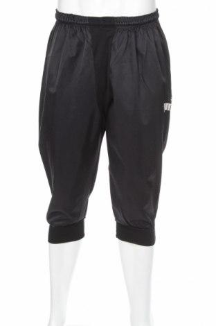 Ανδρικό αθλητικό παντελόνι Puma