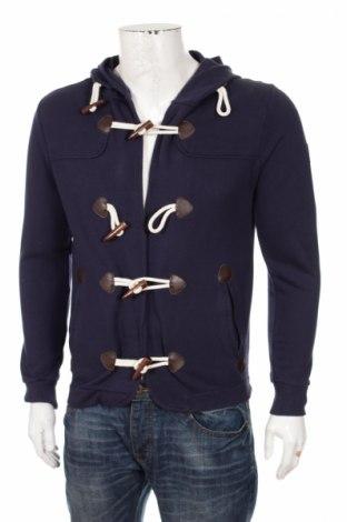 Jachetă tricotată de bărbați Voi Jeans