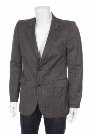 Ανδρικό σακάκι Christian Lacroix