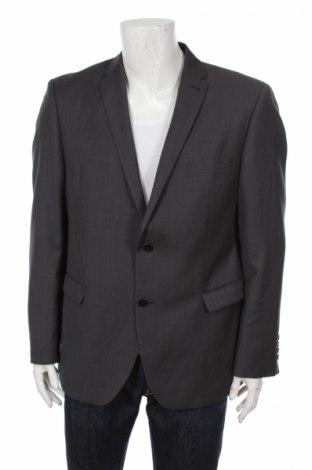 Ανδρικό σακάκι Pierre Cardin
