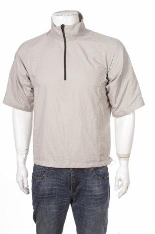 Ανδρική αθλητική ζακέτα Nike Golf