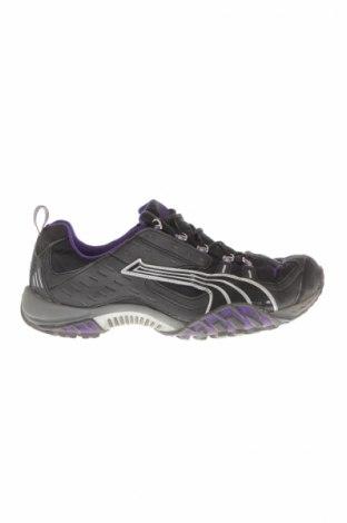 Παπούτσια Puma