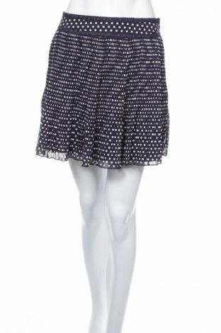 Φούστα, Μέγεθος S, Χρώμα Μπλέ, Τιμή 3,47€