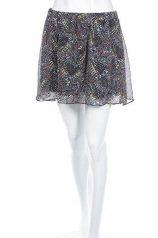 Φούστα Clockhouse, Μέγεθος L, Χρώμα Πολύχρωμο, Τιμή 3,16€