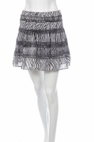 Пола H&M, Размер S, Цвят Черен, Памук, Цена 4,50лв.