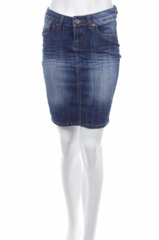 Пола Monday Jeans