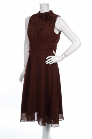 Sukienka By