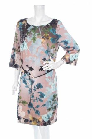 Φόρεμα Comma,