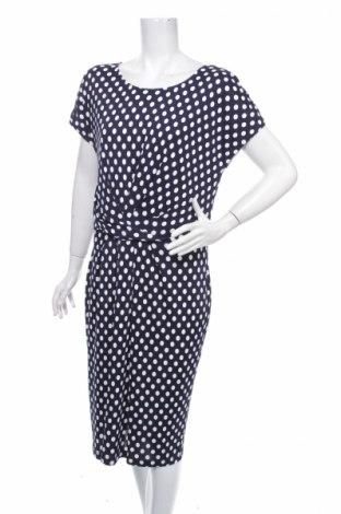 Φόρεμα Laurel