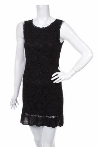 Φόρεμα Massimo Dutti
