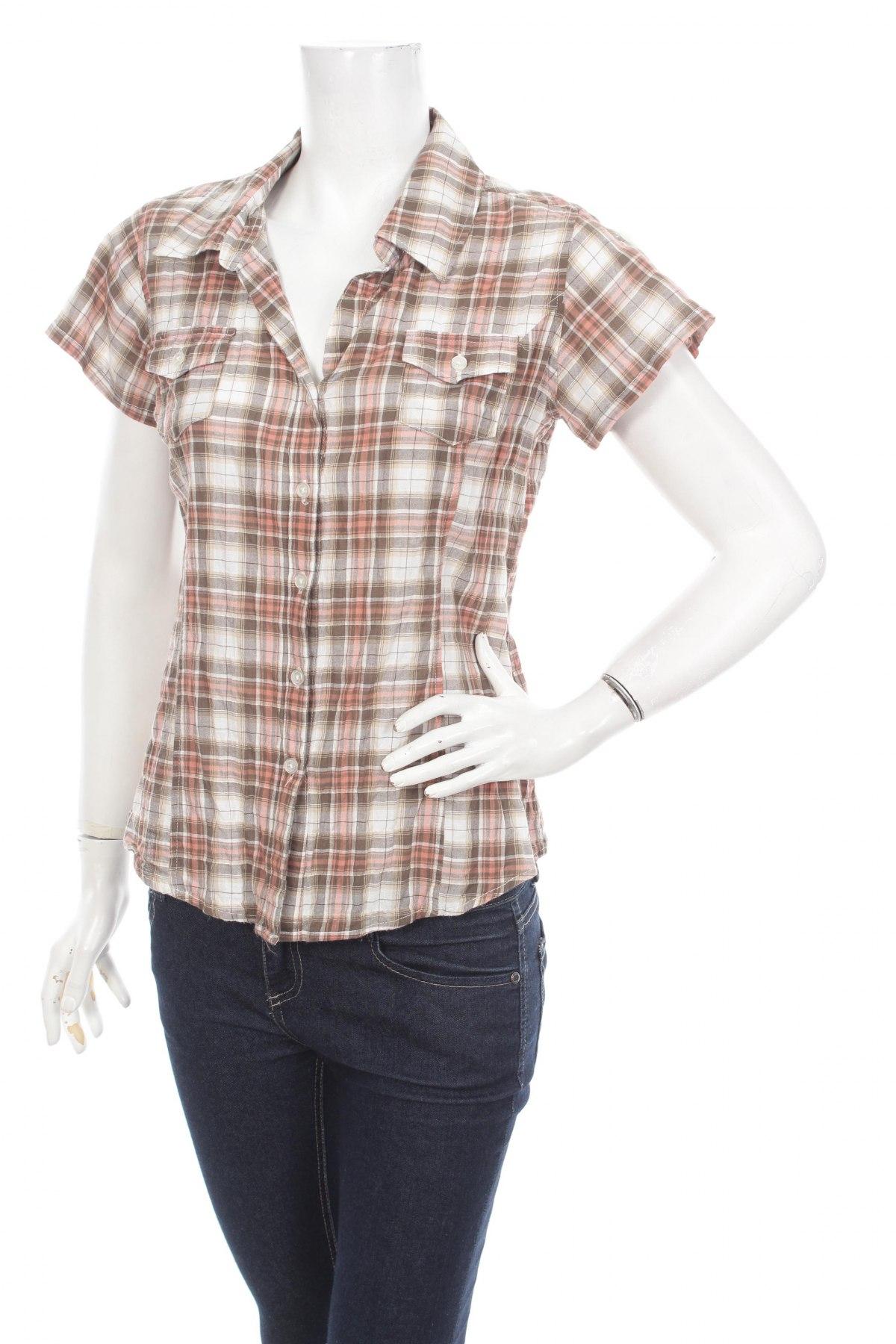 Γυναικείο πουκάμισο Chicoree