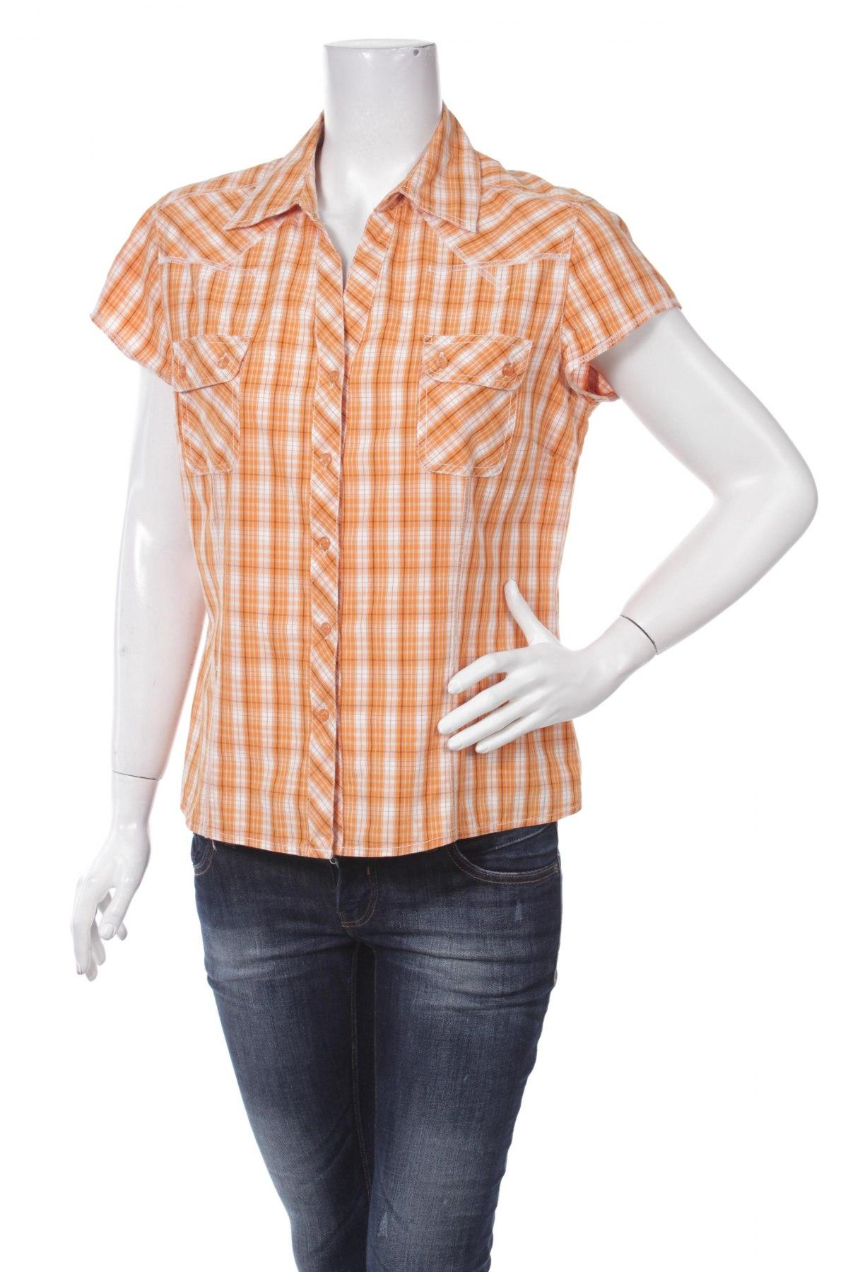 Γυναικείο πουκάμισο Infinity
