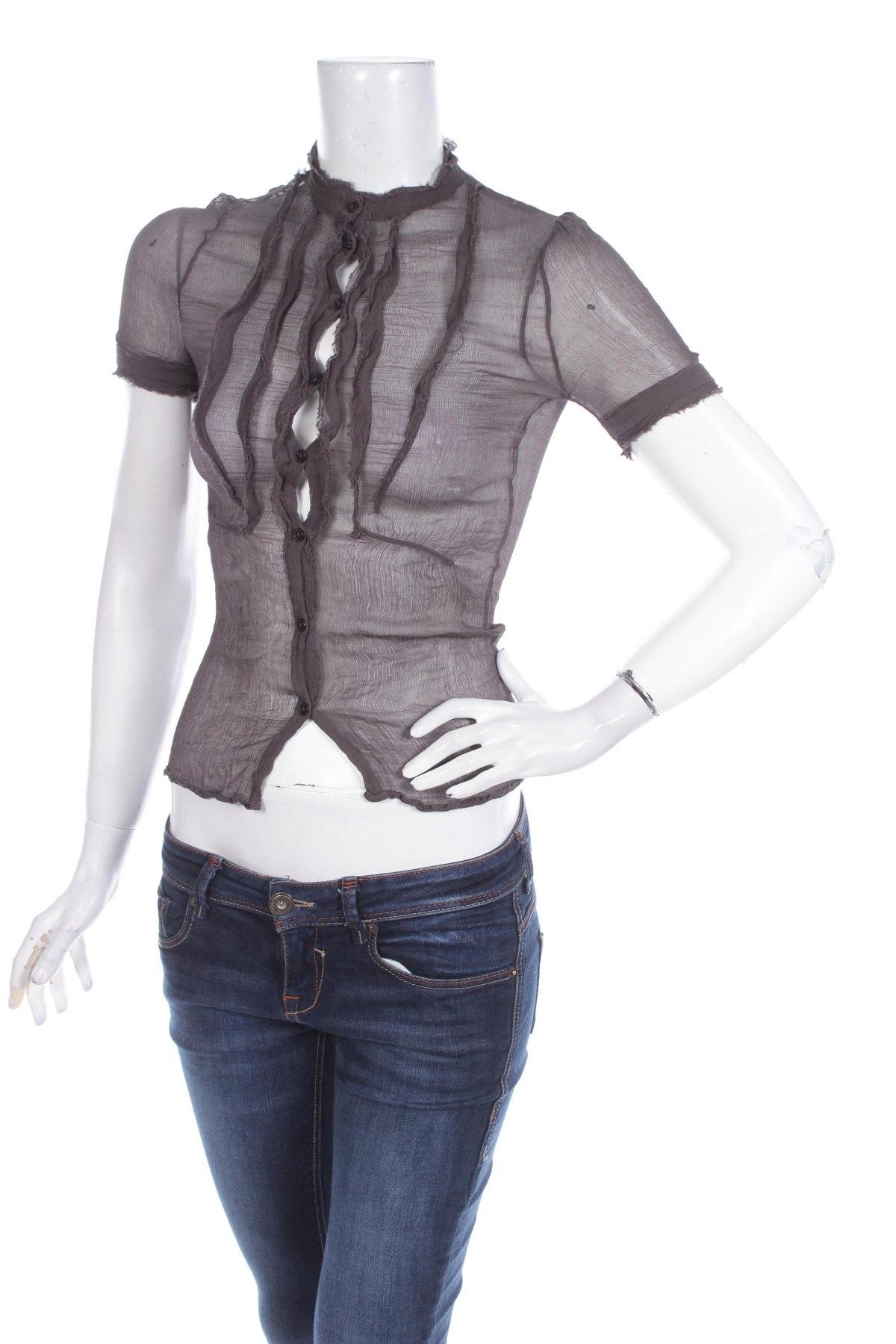 Γυναικείο πουκάμισο Kookai