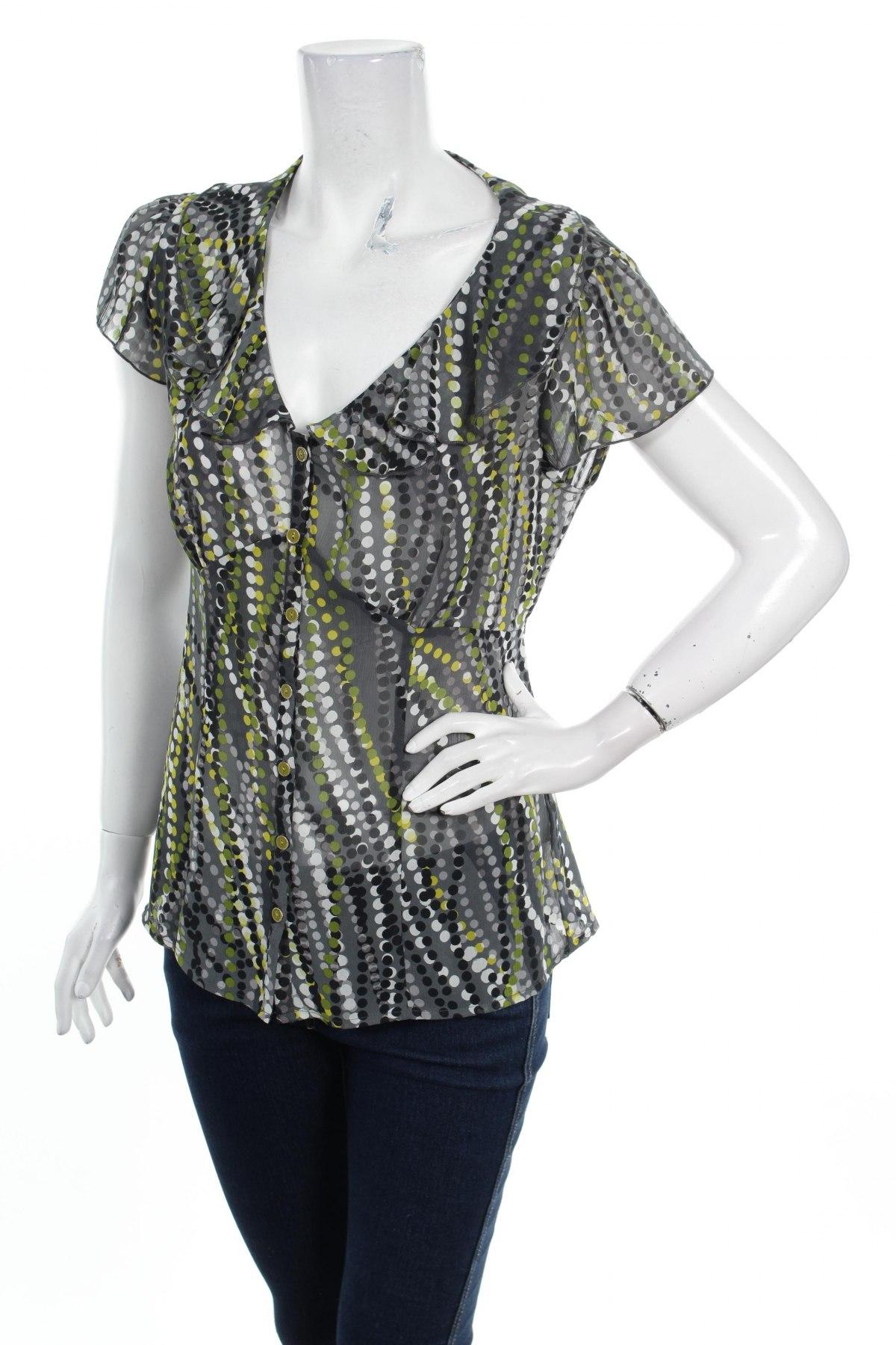 Γυναικείο πουκάμισο Per Una By Marks & Spencer