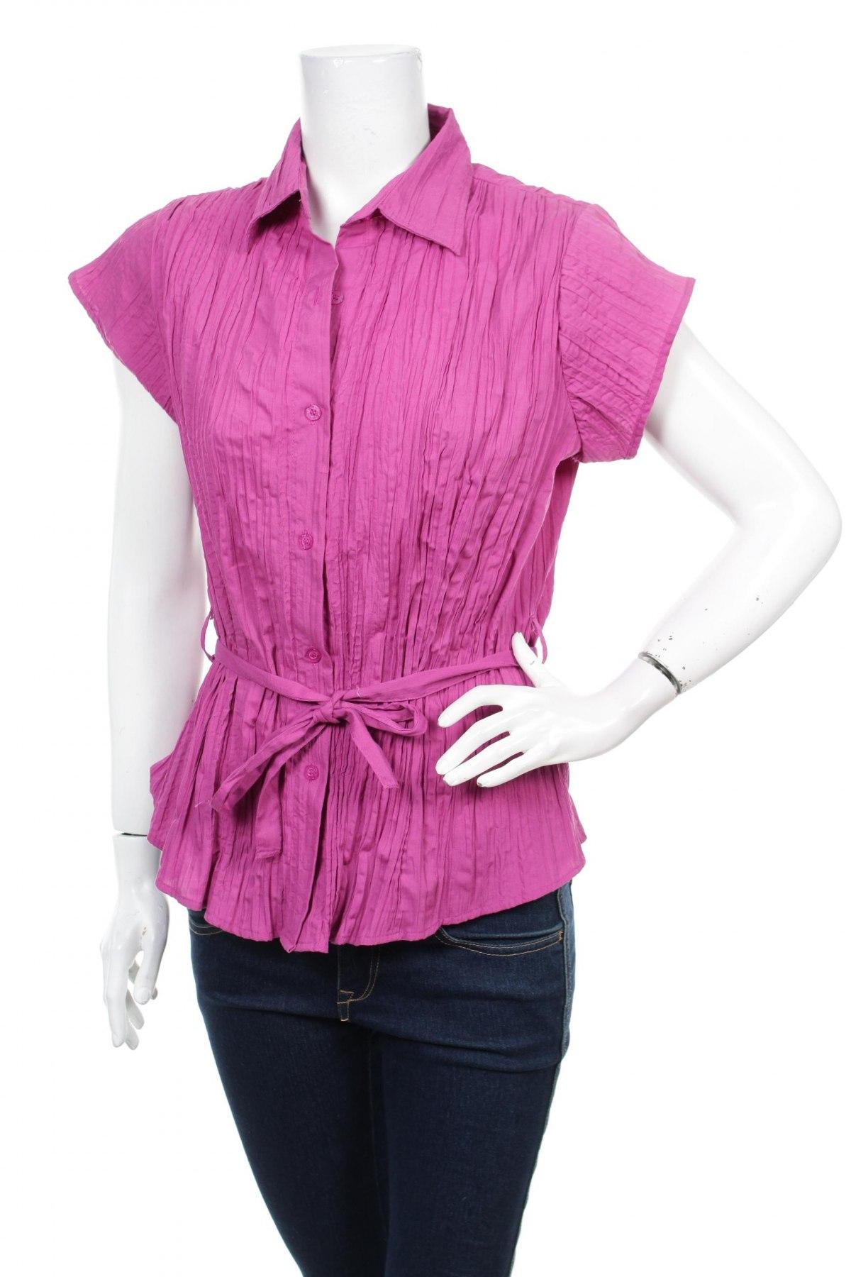Γυναικείο πουκάμισο X-Mail