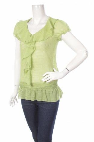 Дамска блуза B-Wear