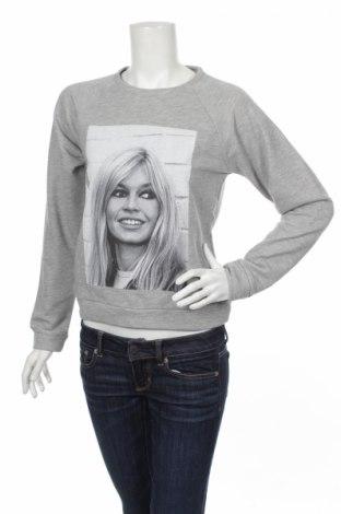 Дамска блуза Brigitte Bardot X La Redoute