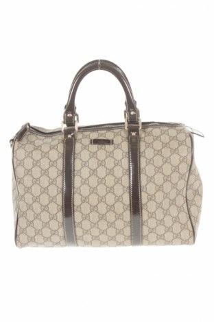 Dámská kabelka Gucci - koupit za vyhodné ceny na Remix -  100329127 e738995b6ad