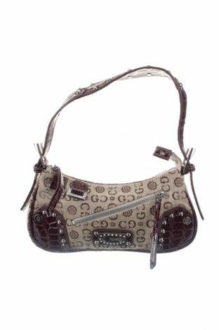 0f51ac3be3 Dámska kabelka Gussaci - za výhodnú cenu na Remix -  100363508