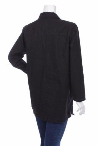 Γυναικείο πουκάμισο Stinna
