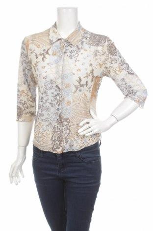 Дамска риза Alison
