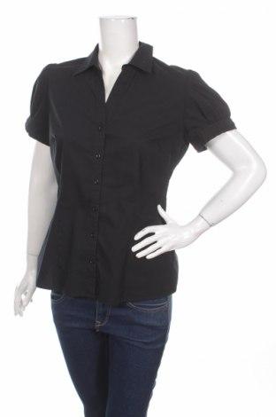 Γυναικείο πουκάμισο Apt.9